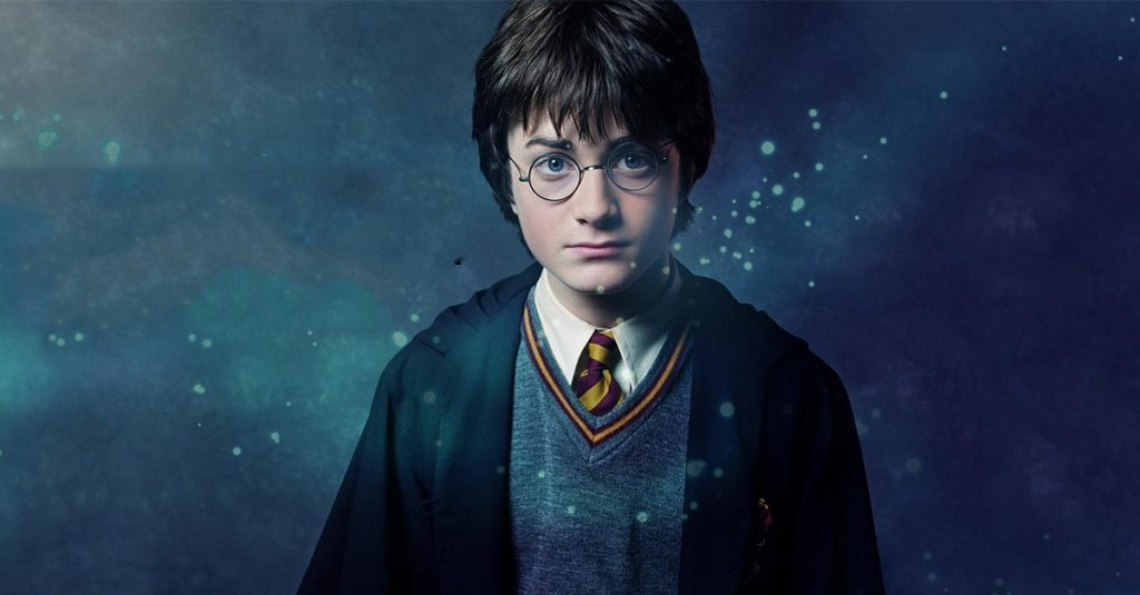 Magical Facts About The Harry Potter Universe