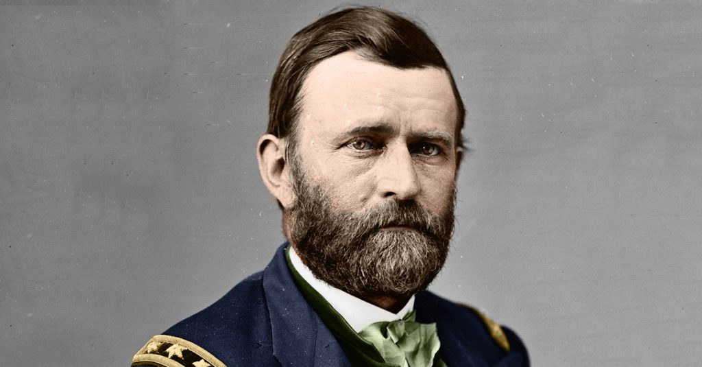 38 Courageous Facts About History's Most Impressive Generals