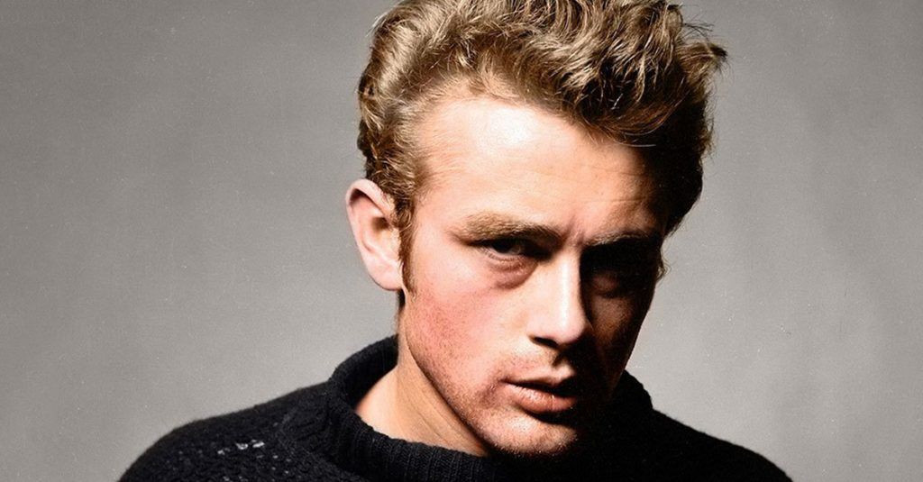 42 Rebellious Facts About James Dean