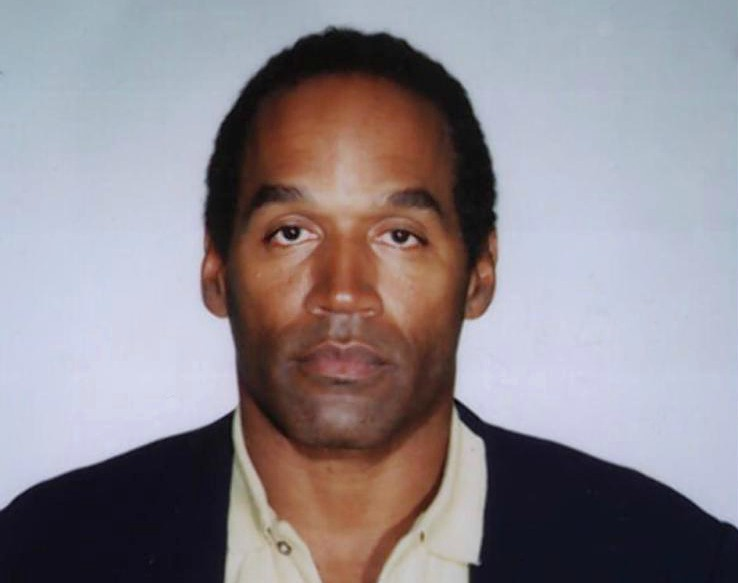 O.J. Simpson Trial Facts