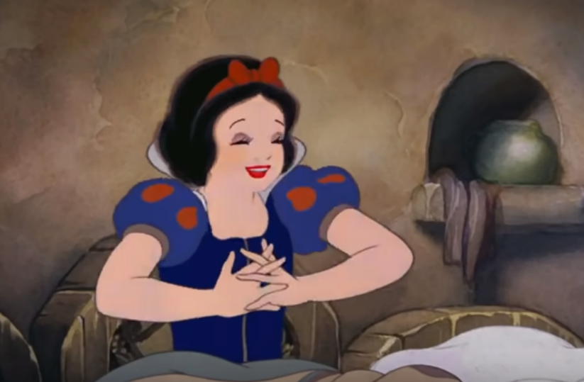 49 Enchanting Facts About Disney Princesses