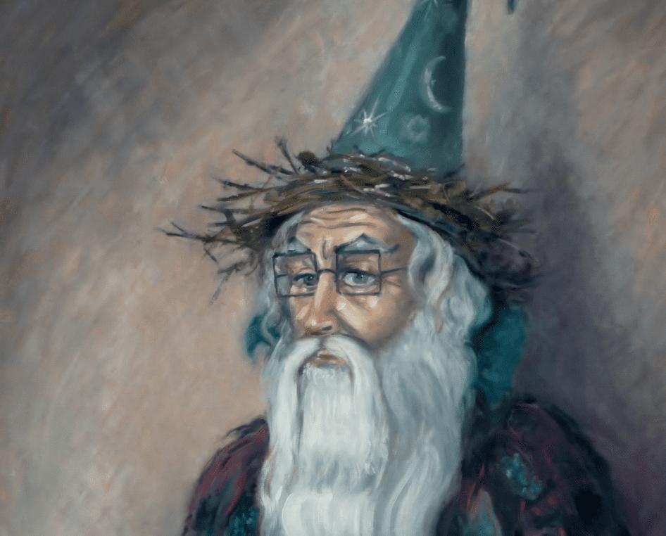 Druids Facts