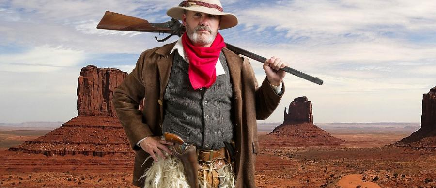 wild west facts