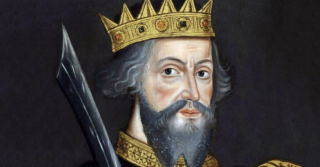 46 Commanding Facts About William The Conqueror