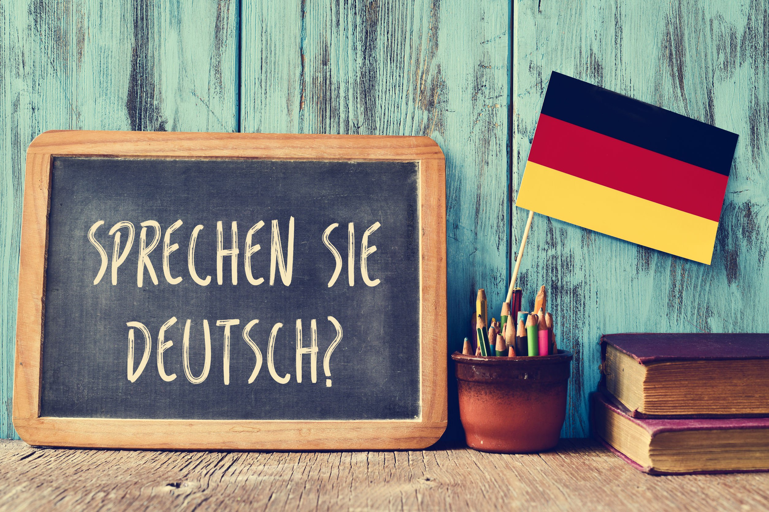 East Germany Facts