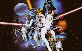 70s Star Wars Facts