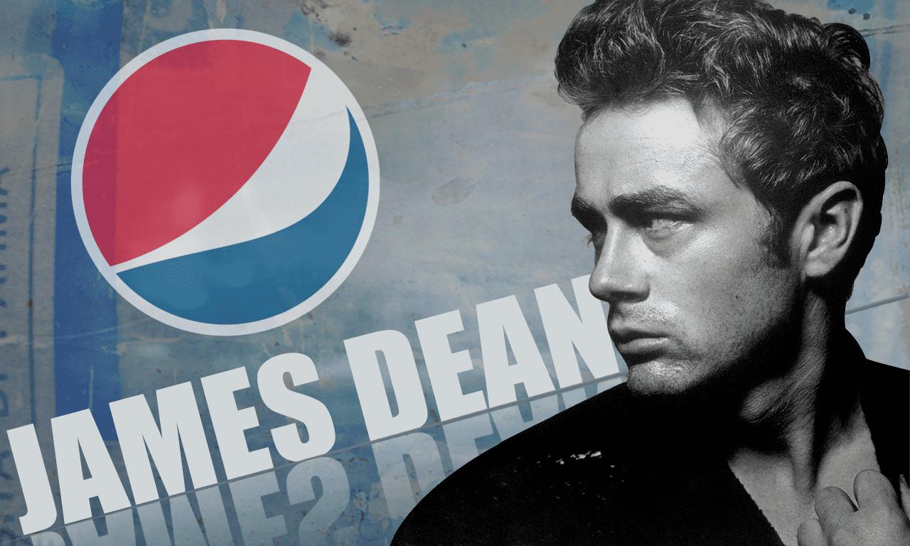 ced46d3e47c 42 Rebellious Facts About James Dean