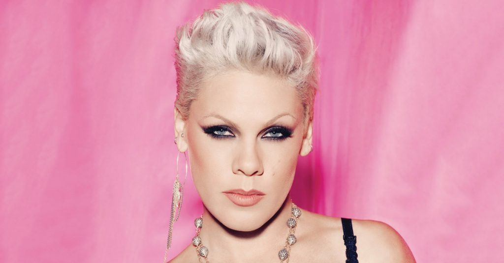 25 Outrageous Facts About Pink