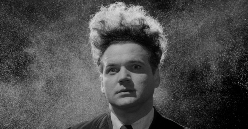 42 Surreal Facts About David Lynch Films