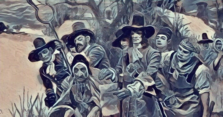 an analysis of how hollywood portrays the salem witch trails Literary analysis paper arthur  the crucible is set during the salem witch trails and it  hollywood blacklist.