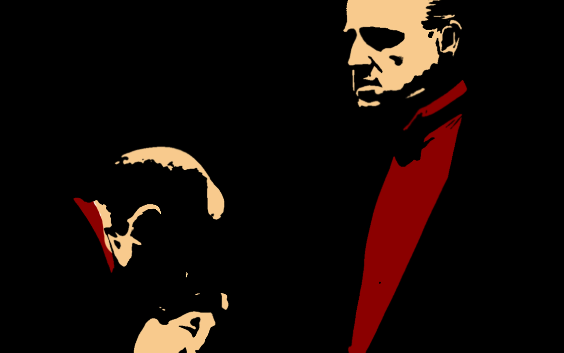 The Godfather facts