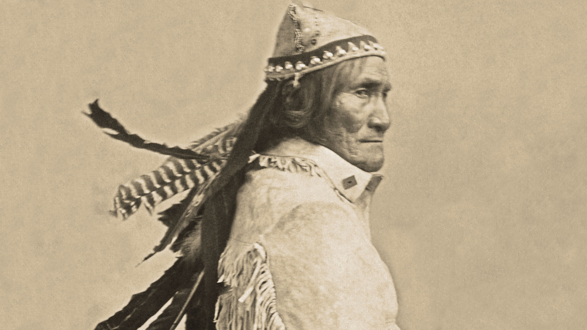 Aboriginal Chieftains facts