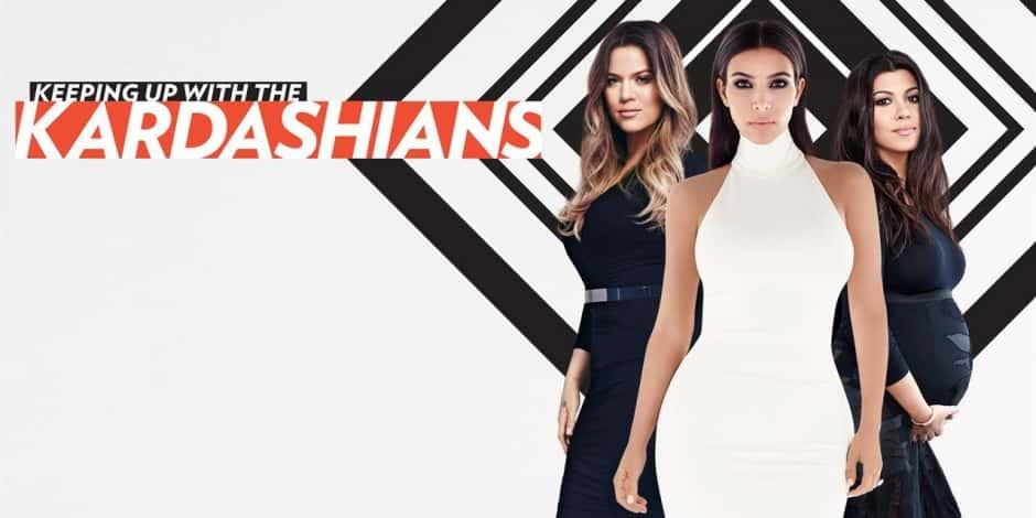 Kardashians facts