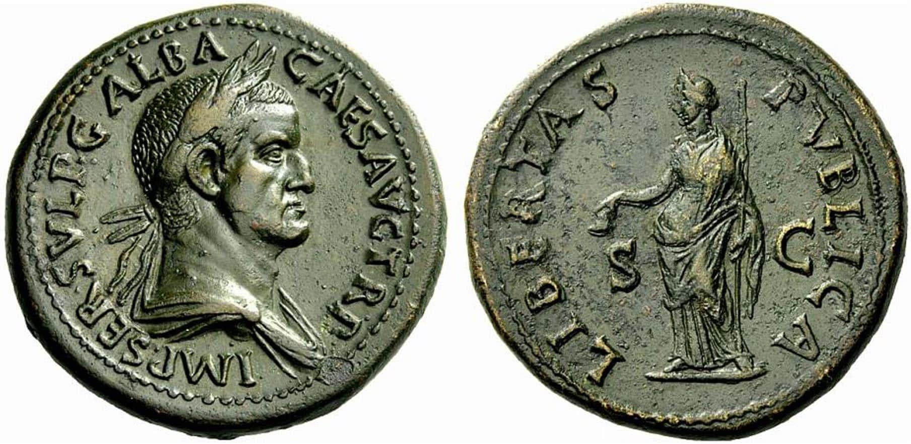 Nero facts
