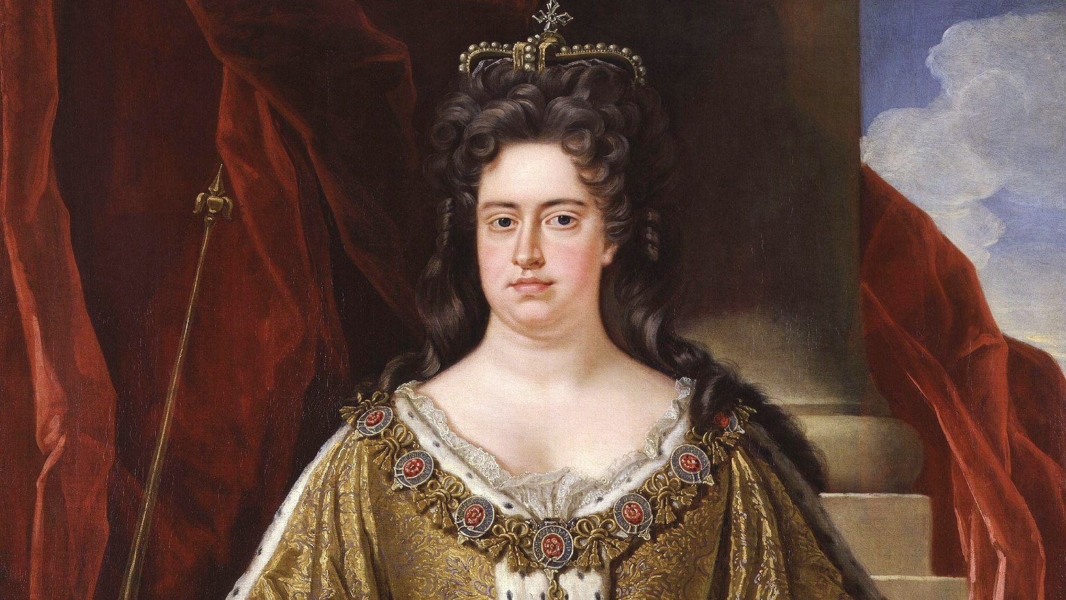 43 bloody facts about english monarchs the great courses plus publicscrutiny Choice Image