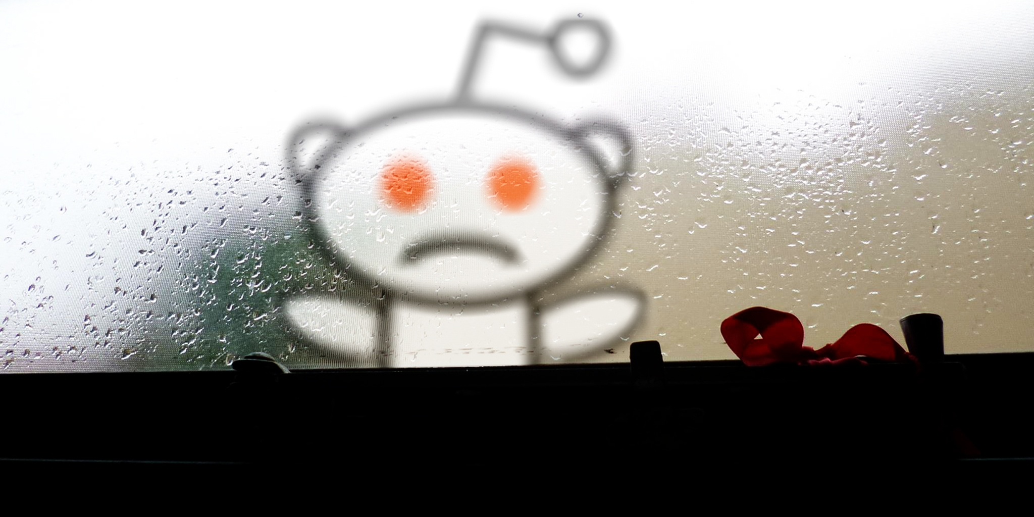 42 Remarkable Facts About Reddit