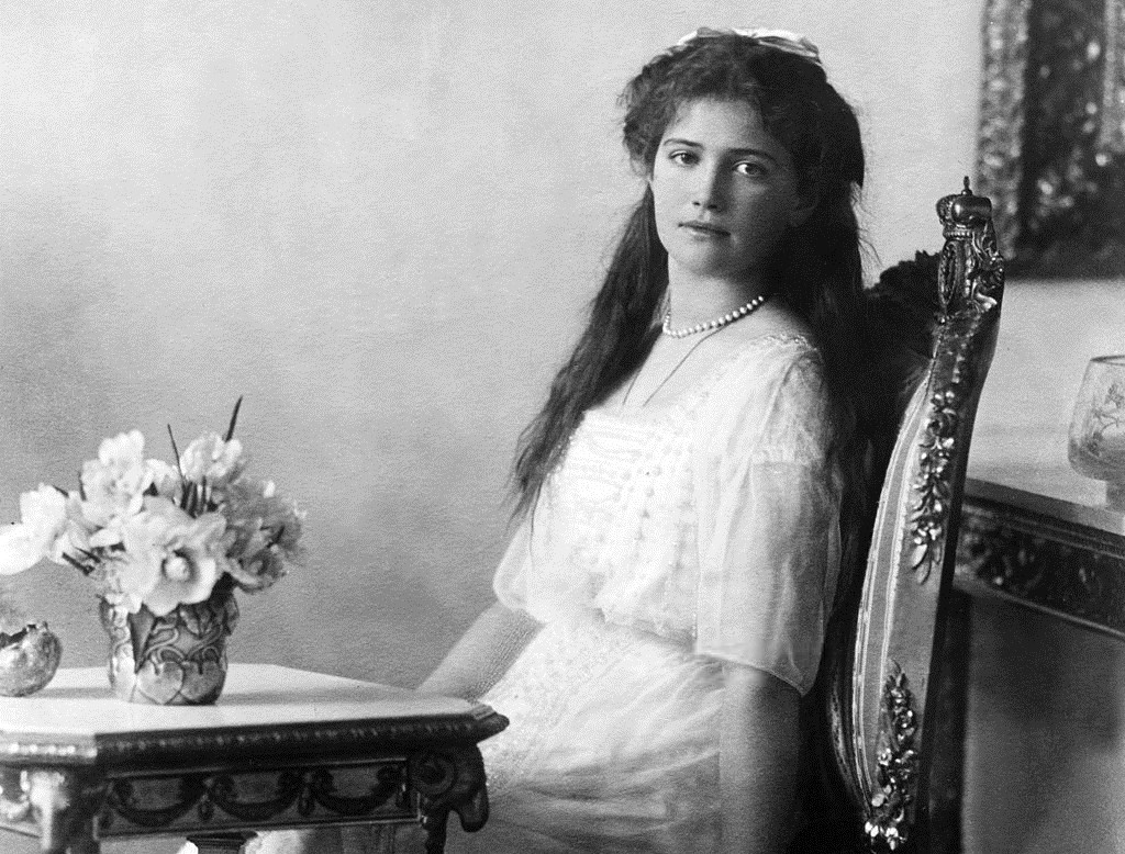 Romanovs Facts