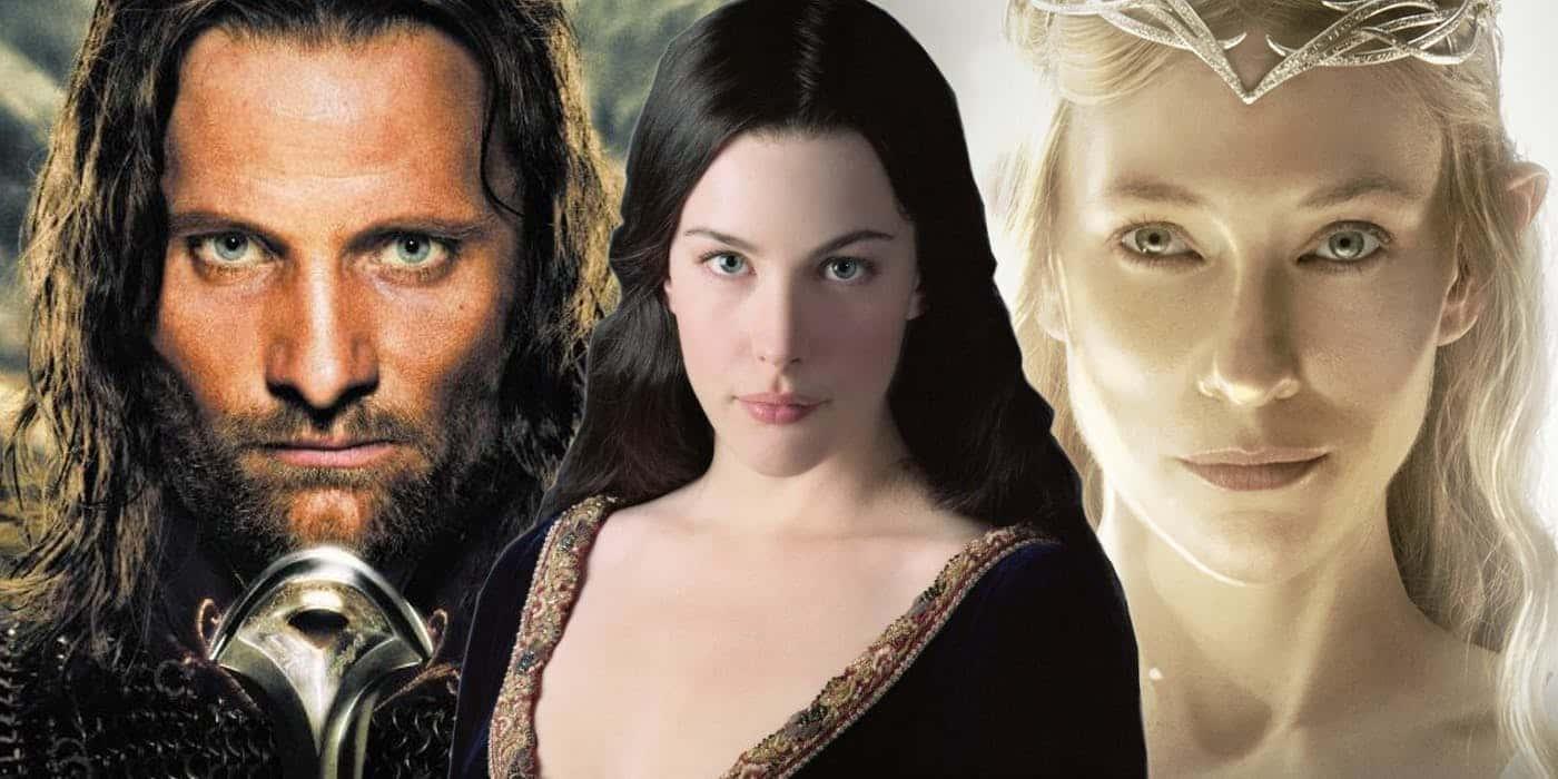 Fiercest Women in Film History facts