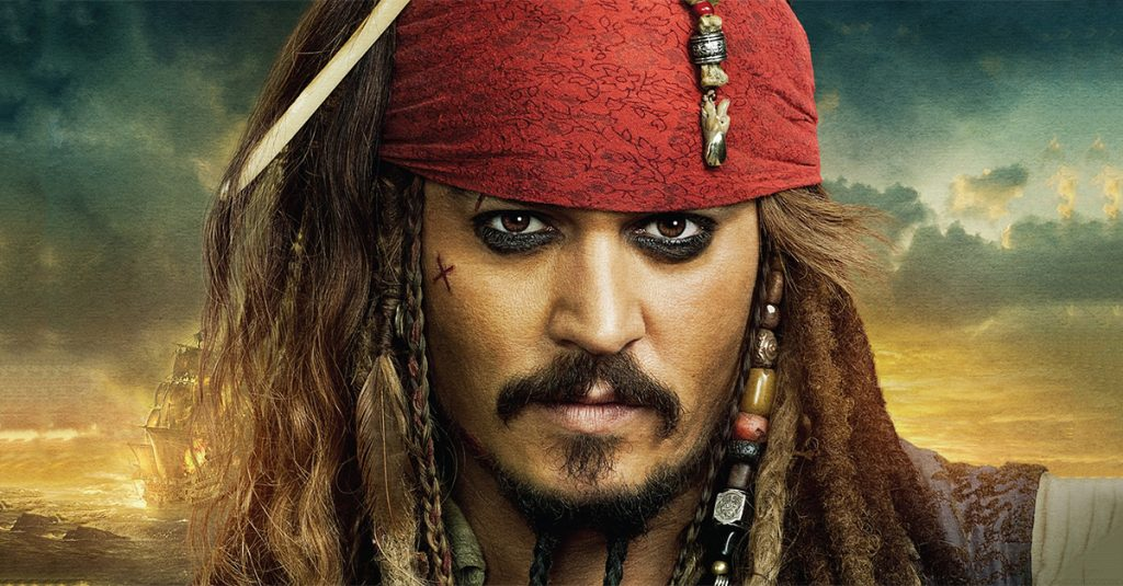 43 Facts About The Real Pirates Of The Caribbean And Beyond