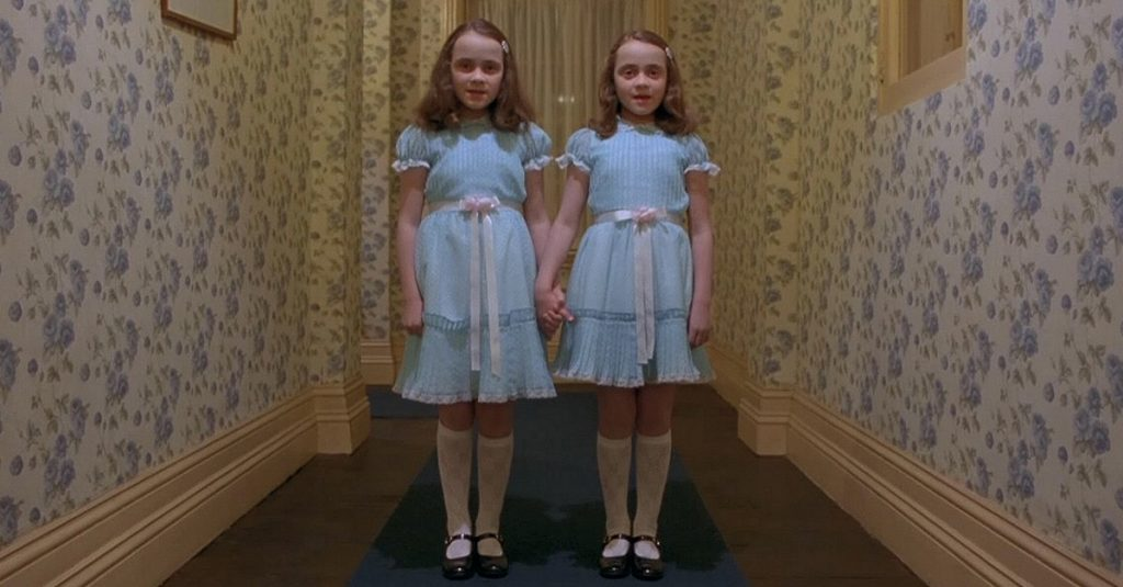 42 Freaky Facts About The Films of Stanley Kubrick