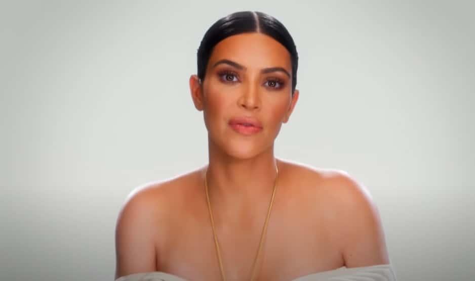The Kardashians facts