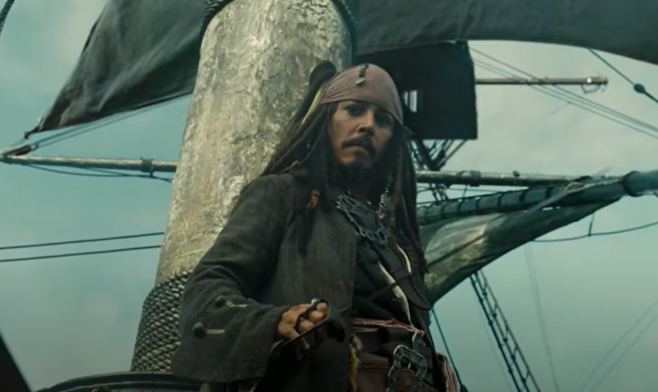 Pirates of the caribbean 3 soundtrack parlay betting college basketball betting lines explained further
