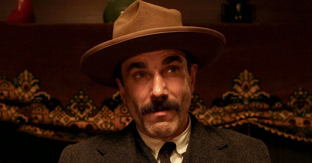 43 Intense Facts About Daniel Day-Lewis