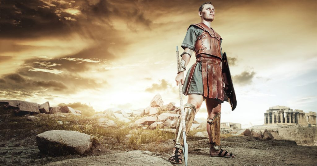 43 Bloodthirsty Facts About Hannibal Barca, Rome's Greatest Enemy
