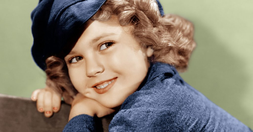 43 Tragic Facts About Child Stars