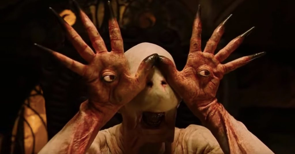 50 Heart-Pounding Facts About Horror's Scariest Monsters