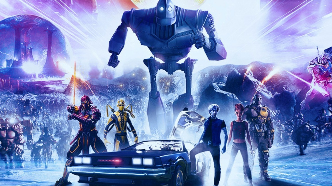 86fa4a601b0d 42 Action-Packed Facts About Ready Player One