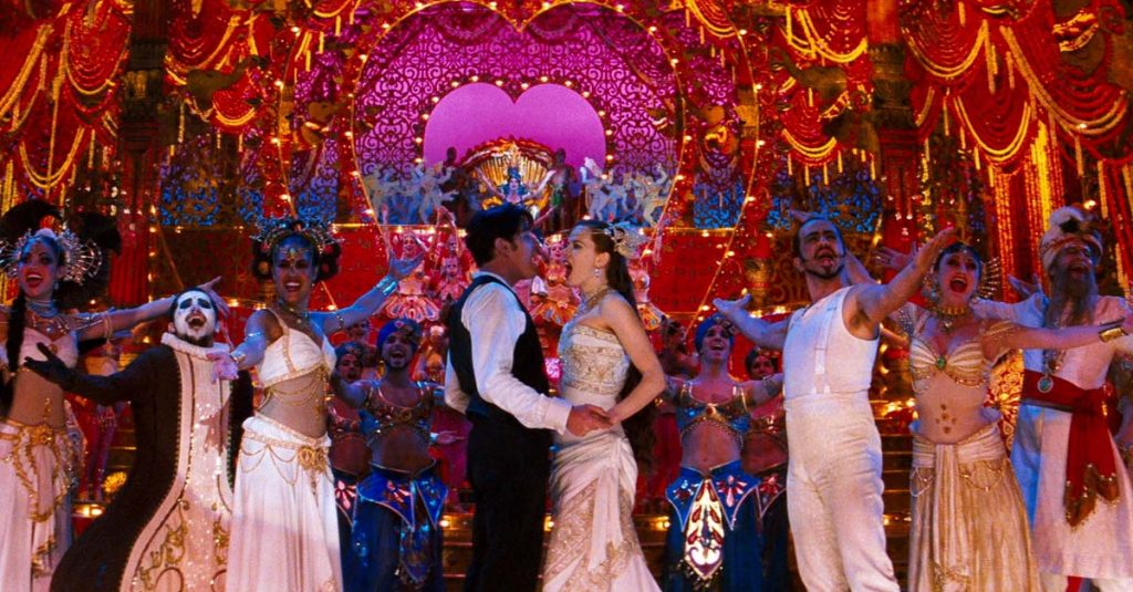 45 Magnificent Facts About The Moulin Rouge