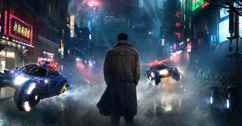 42 Futuristic Facts About Sci-Fi Films