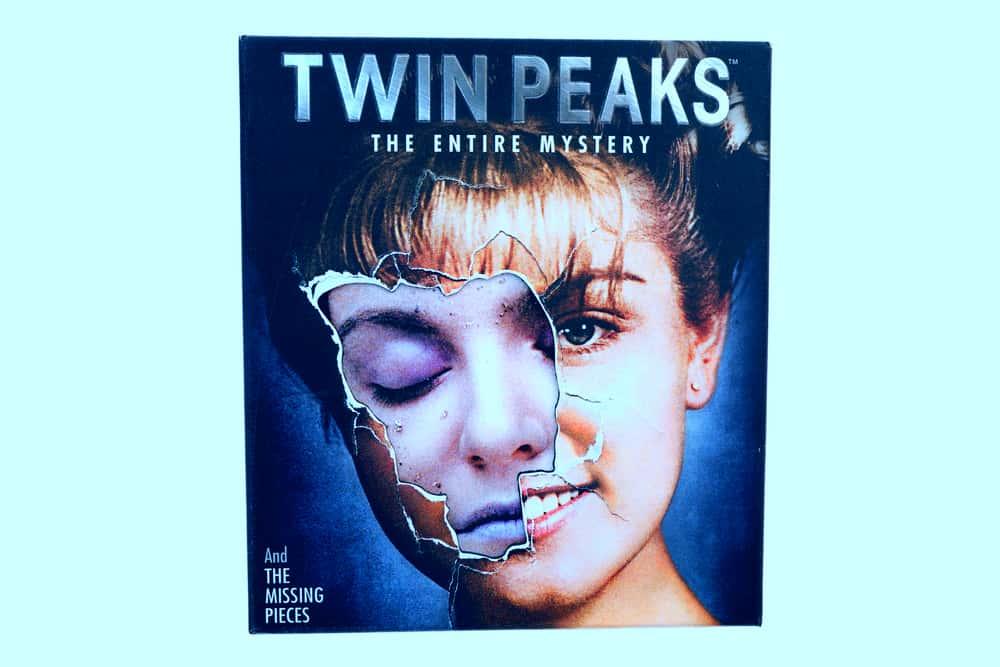 Twin Peaks Facts