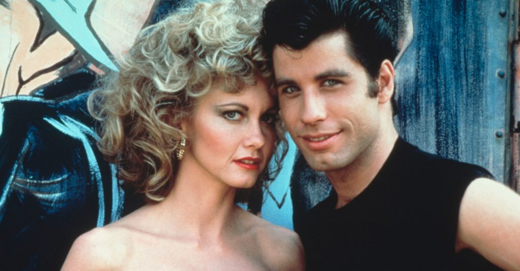 28 Slick Facts About Grease
