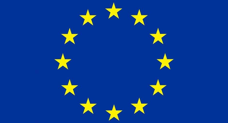 European Union facts