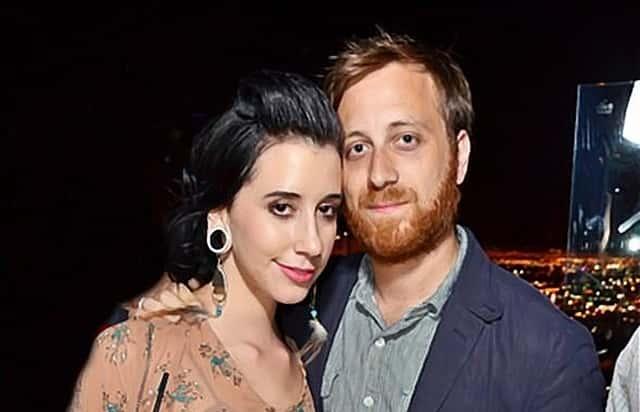 celebrity divorces facts