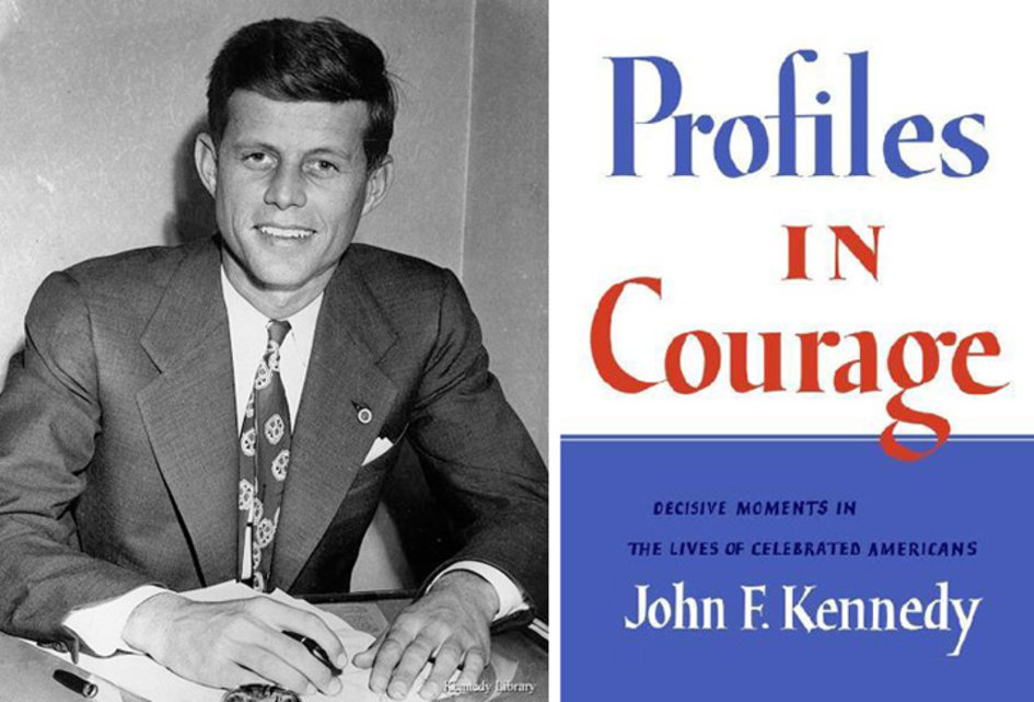 Tragic Facts About The Kennedy Family Kennedys Facts
