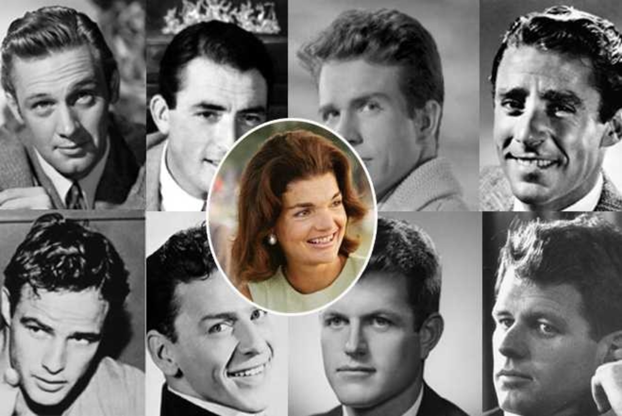 Kennedys facts
