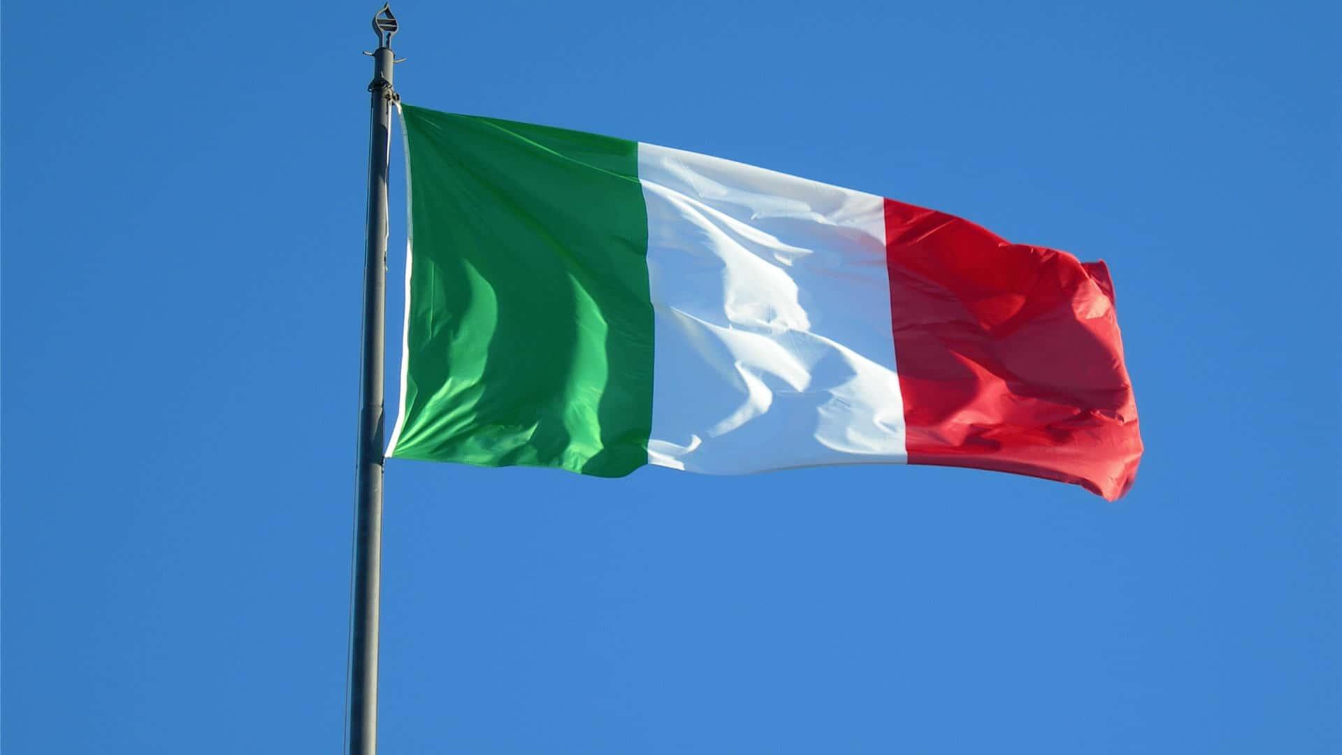 Italian History facts