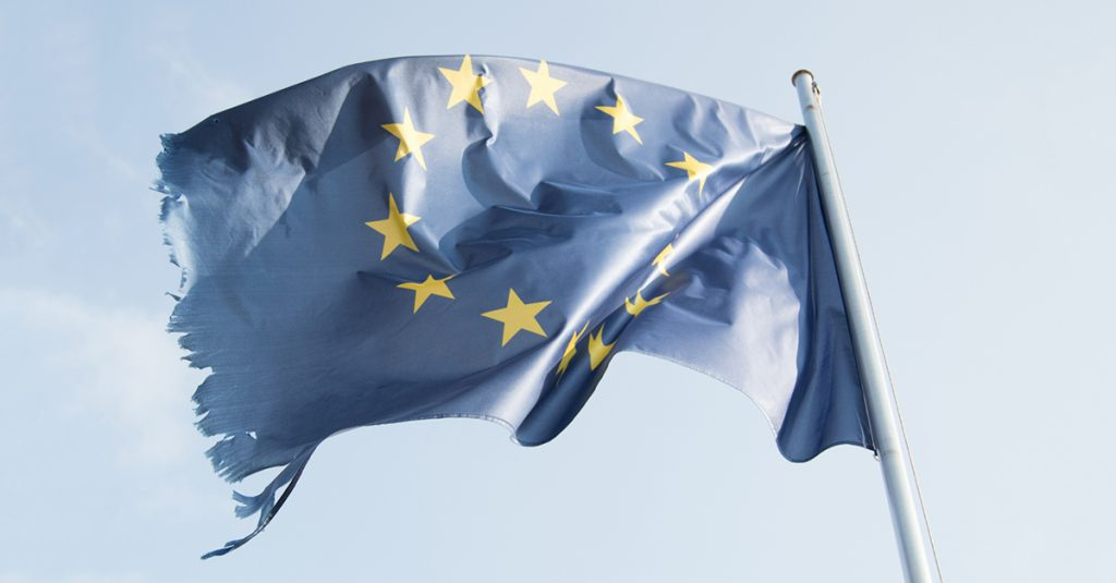 42 Little-Known Facts About the European Union