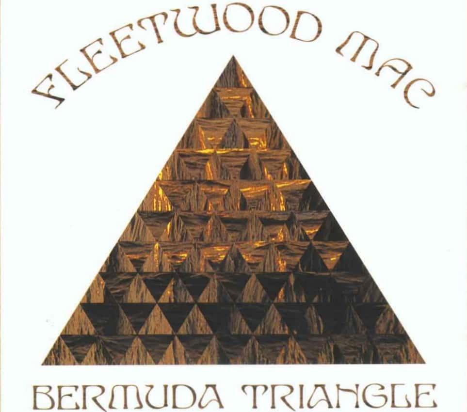 Bermuda Triangle facts