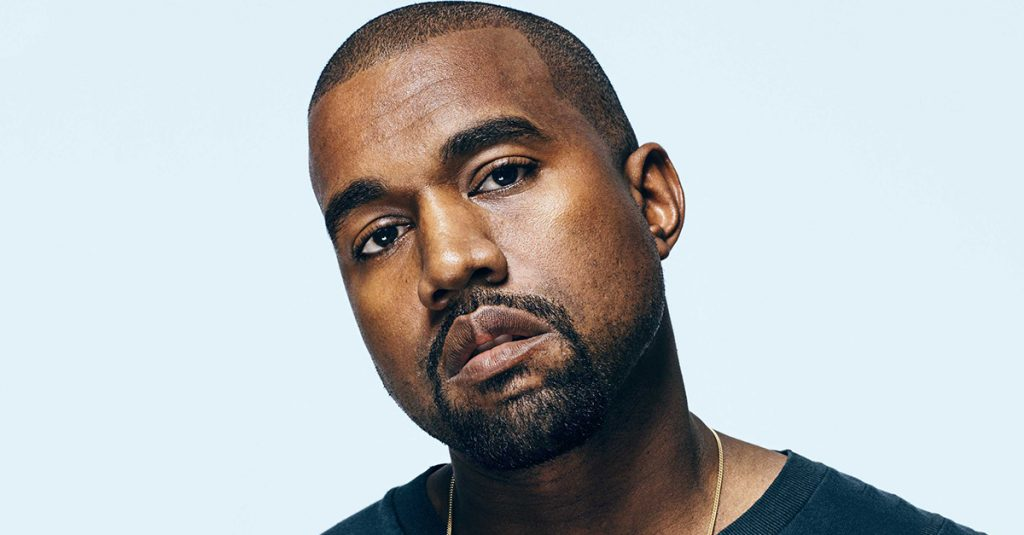 42 Controversial Facts About Kanye West