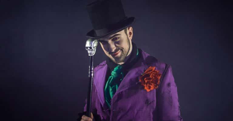 Magic and Magicians Facts