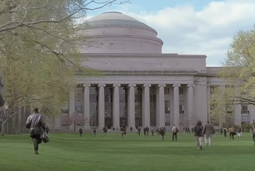 Harvard University facts
