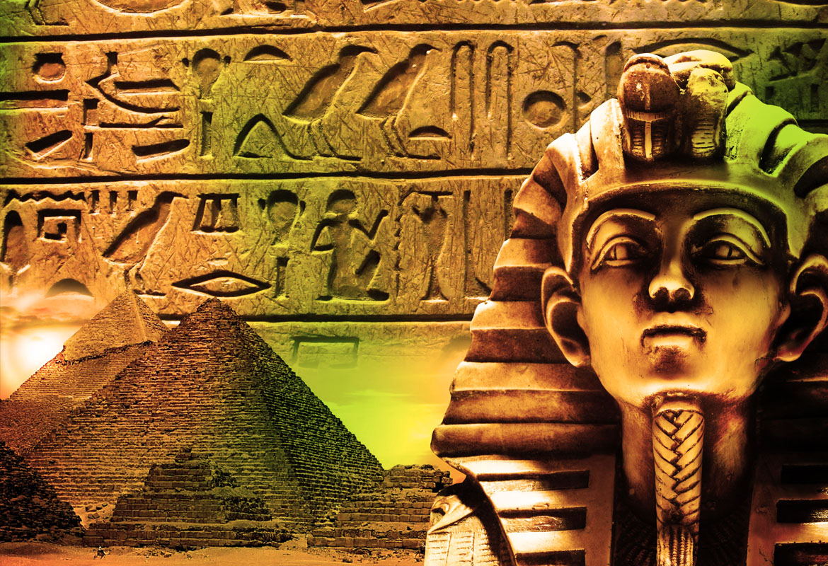 The Curse Of King Tuts Tomb Torrent: 42 Uncovered Facts About King Tut