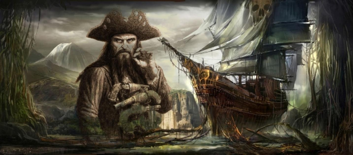 https://www.factinate.com/wp-content/uploads/2018/05/blackbeard-died-nearly-300-years-ago-but-his-legacy-remains-via-raem-lopez-flickr_1465373.jpg