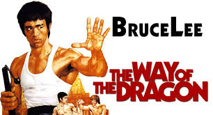 Kung Fu Movie Facts Bruce Lee