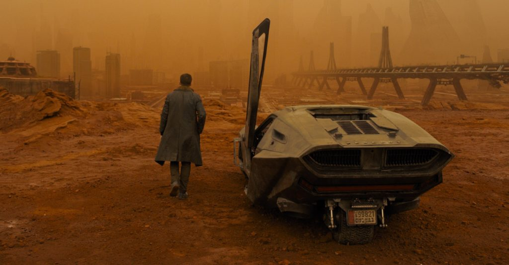 23 Facts About Dystopian Fiction That Became Reality