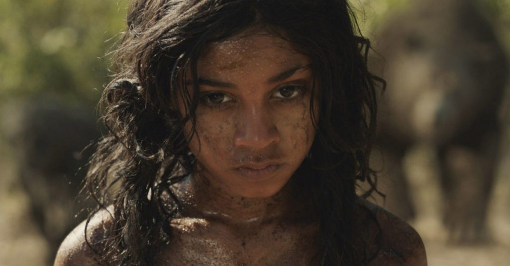 Remarkable Facts About Feral Children